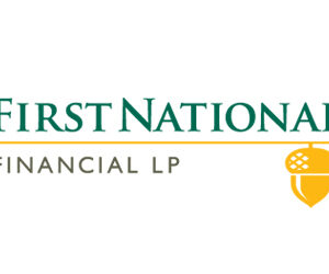 Mortgage Lender - First National