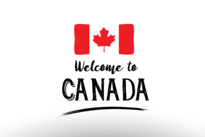 New to Canada? How to get a mortgage