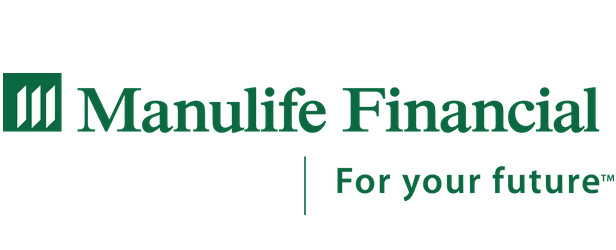 Manulife Mortgage Insurance
