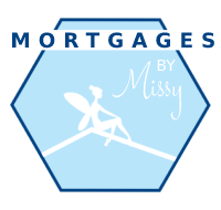 Oshawa Mortgage Agent - Mortgages by Missy - Missy Gurley