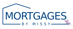 Mortgages by Missy Logo - Oshawa Mortgage Agent - Mortgage Broker